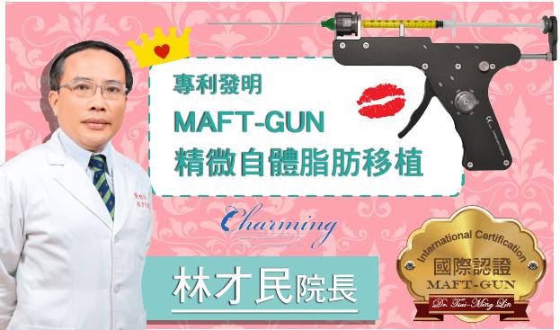 maft-top